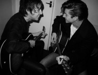 thelastshadowpuppets